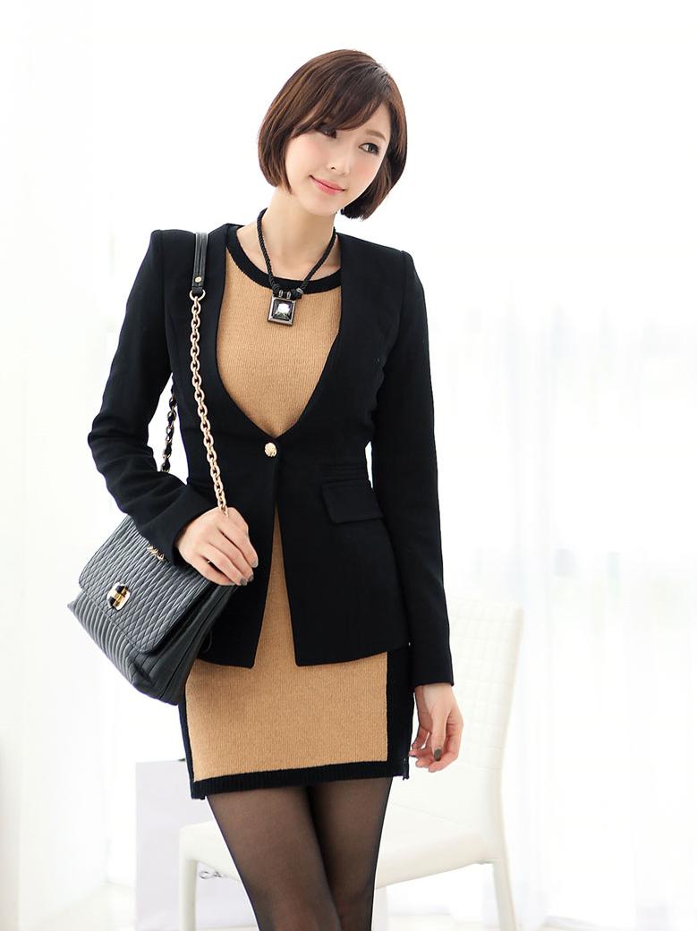 Ropa De Moda 2014 Para Mujer Tanto para el hombre como para
