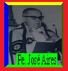 PADRE AIRES