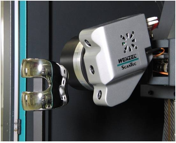 3D Optical Scanner - Wenzel CORE