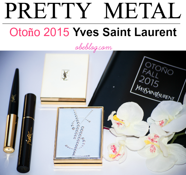Pretty_Metal_Fall_2015_Yves_Saint_Laurent_ObeBlog_02
