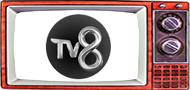 http://www.tvizlicem.com/2014/12/tv8-canli-izle.html