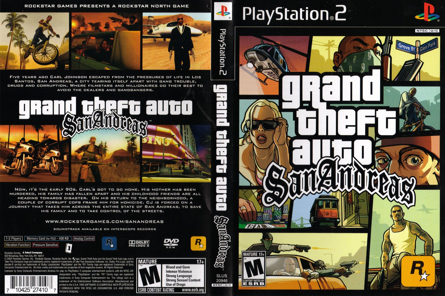 GRAND+THEFT+AUTO+SAN+ANDREAS+ps.jpg