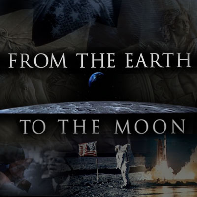 Here on earth full movie