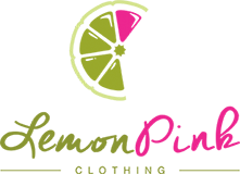 Lemon Pink Clothing
