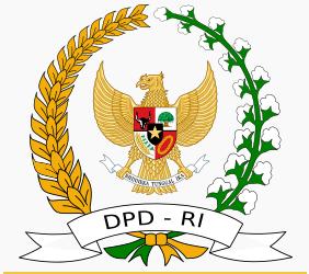 Formasi CPNS Dewan Perwakilan Daerah (DPD) RI 2014