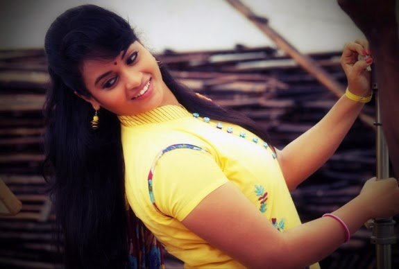 Tamil actress Suja Varunee Latest Cute  photo stills gallery, Suja Varunee, Suja Varunee Hot Images, HD Actress Gallery, latest Actress HD Photo Gallery, Latest actress Stills, Tamil Actress, Tamil Actress photo Gallery, Beautiful pics, Indian Actress,