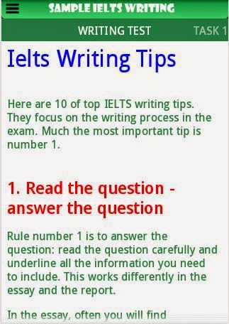 ielts essay co-education Past ielts essays 1  ielts essay - india history tells that people have often thought about creating an ideal society,.