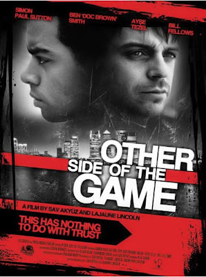 Other Side of the Game (2010) BRRip 720p Mediafire