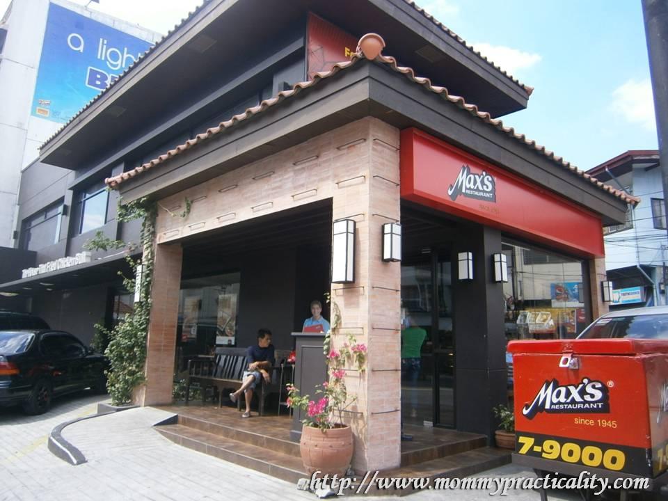 maxs restaurant Online ordering menu for max's restaurant (milpitas.