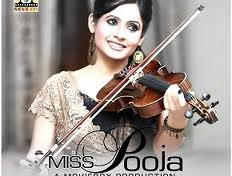 Breathless - Miss Pooja Mp3 Songs 2011