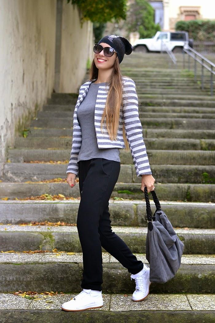 outfit h2o italia