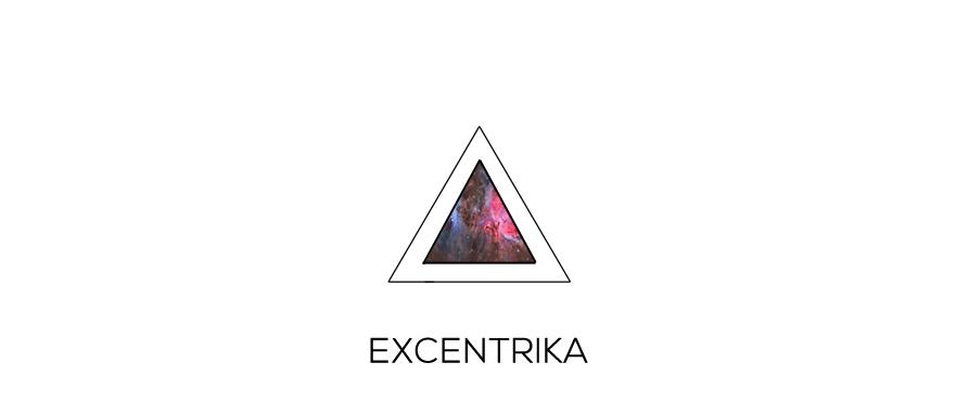 EXCENTRIKA