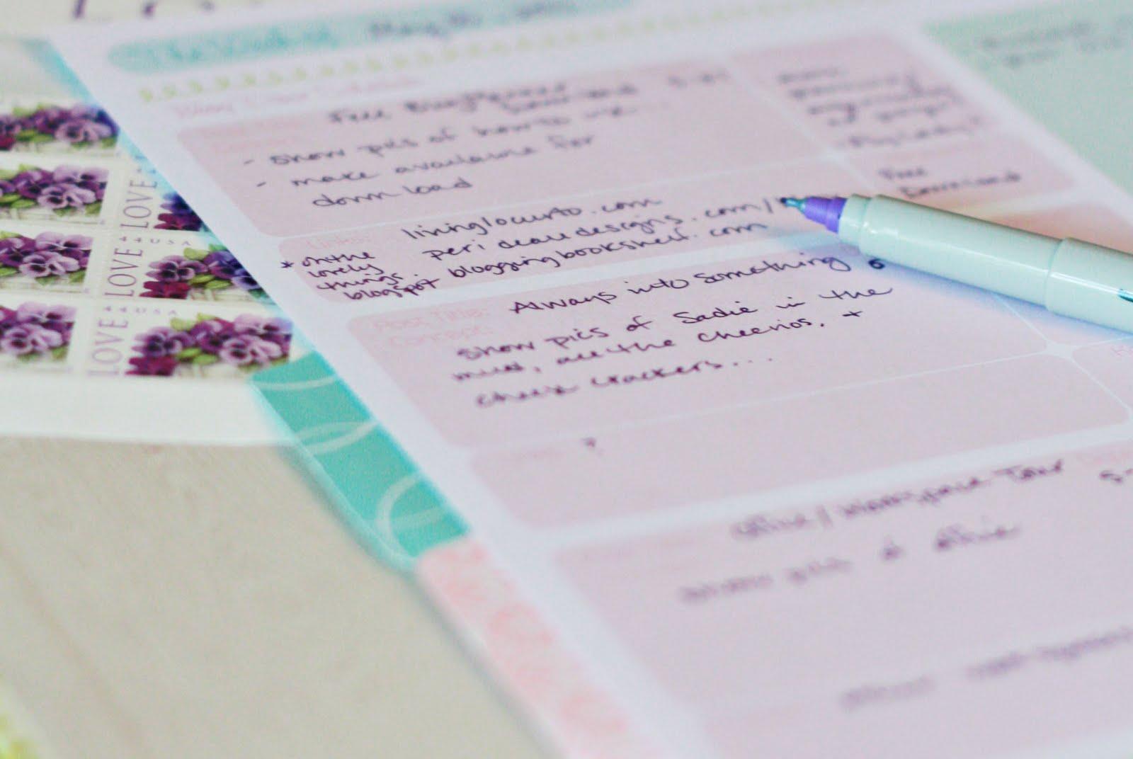 http://4.bp.blogspot.com/-sJqOPpUSs8w/TeVTy49vC_I/AAAAAAAACcc/Abh99eSgBt4/s1600/blog+planner1.jpg