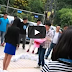 Man proposes to his girlfriend with 99 iPhones…and her answer?