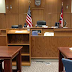19 Reasons why you should use a Clicker for your mock jury trial