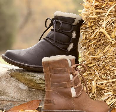 Plow & Hearth, Women's Fall Footwear, Women's Boots, Chic Fall Boots,