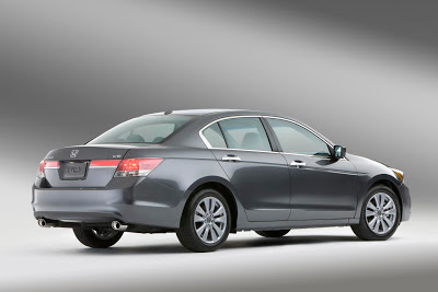Honda-Accord-2012-sedan