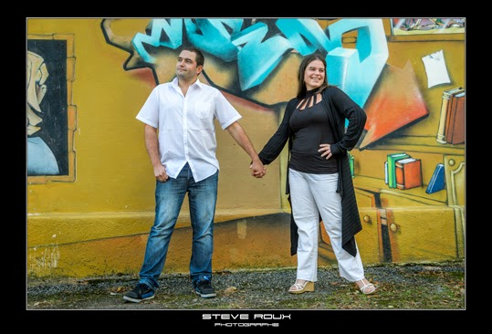 photographe pour mariage dans le finistre seance photo couple engagement mariage lorient photographe mariage quimperl quimper lorient - Photographe Mariage Lorient