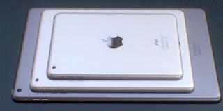 Equipped iPad Stylus Pro Will?