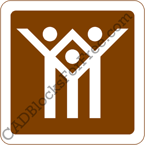 Cadblocksforfreem British Tourism Signs (brown. Buy American Flag. Representation Signs. Dad Car Decals. Modeling Stickers. Outlook Logo. Wristband Signs. Cliff Signs Of Stroke. Web Stickers