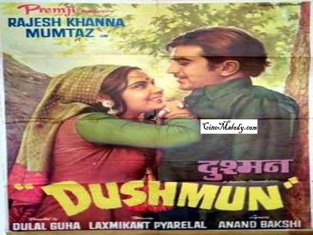 Dushman  1972