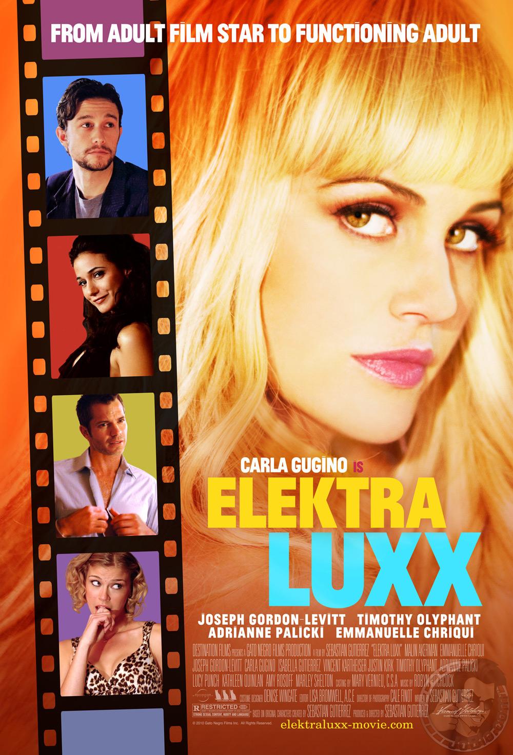 http://4.bp.blogspot.com/-sJxwzsw3RJM/ThaHrYGQ68I/AAAAAAAAAVA/kj-lwMXt5x0/s1600/Elektra-Luxx-Poster.jpg