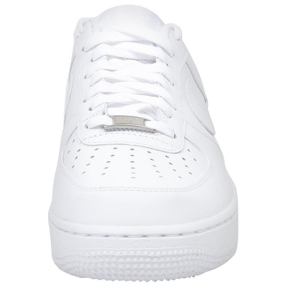 Design Air Force  Shoes