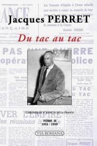 http://www.via-romana.fr/?pageid=fiche&prod=214&ftitre=Du+tac+au+tac
