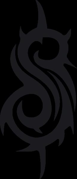 slipknot logos