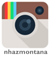 Nhaz' Instagram :)