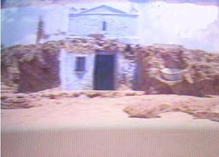 manapad+cave.JPG