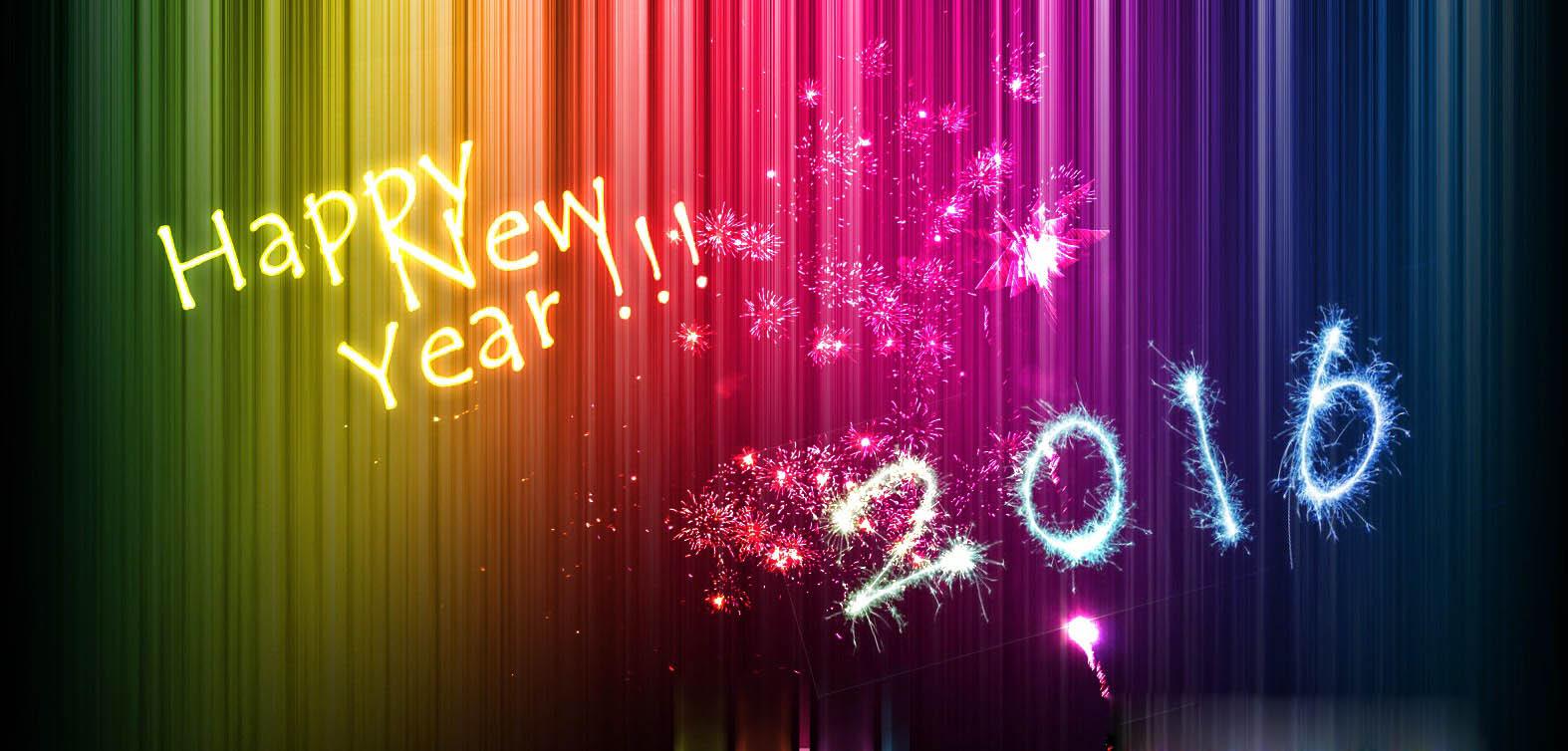 hình nền năm mới 2016