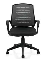 OTG10902B Chair