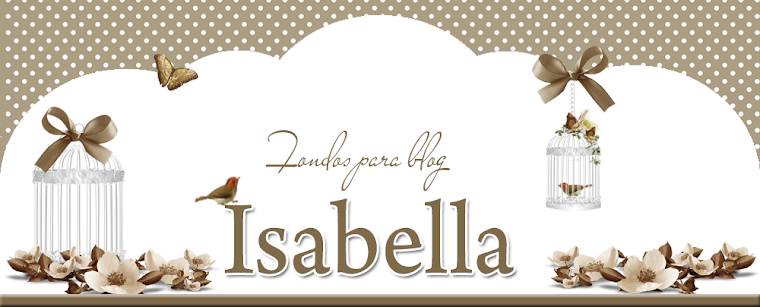 Fondos Isabella
