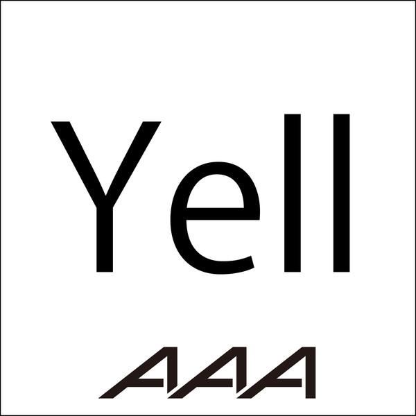 [Single] AAA – Yell (2016.07.06/MP3/RAR)