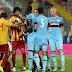 Slaven Bilic: West Ham exit would have been 'embarrassing'