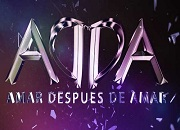 ADDA capítulo 32 jueves 16 marzo 2017 Novela Online