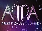 ADDA capítulo 13 lunes 13 febrero 2017 Novela HD
