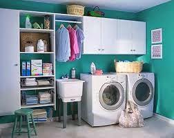 Peluang usaha rumahan, estimasi biaya usaha laundry kiloan dan paketan