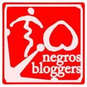 Partner Site