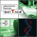 Laboratorio ADN y drogas