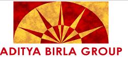 Jobs in Aditya Birla Group