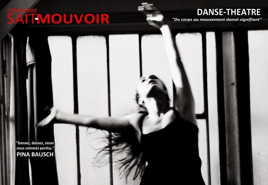 Compagnie Sait-Mouvoir