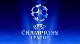 Cheampions League Live