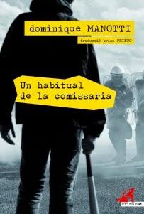 http://alombradelcrim.blogspot.com.es/2013/06/un-habitual-de-la-comissaria-de.html