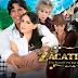 """""""Zacatillo, un lugar en tu corazón"""" ¡se acerca a Univisión Puerto Rico!"""
