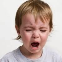 Bahaya Penyakit Batuk Rejan Pada Balita