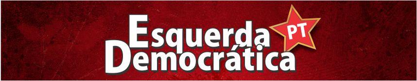 Esquerda Democrática