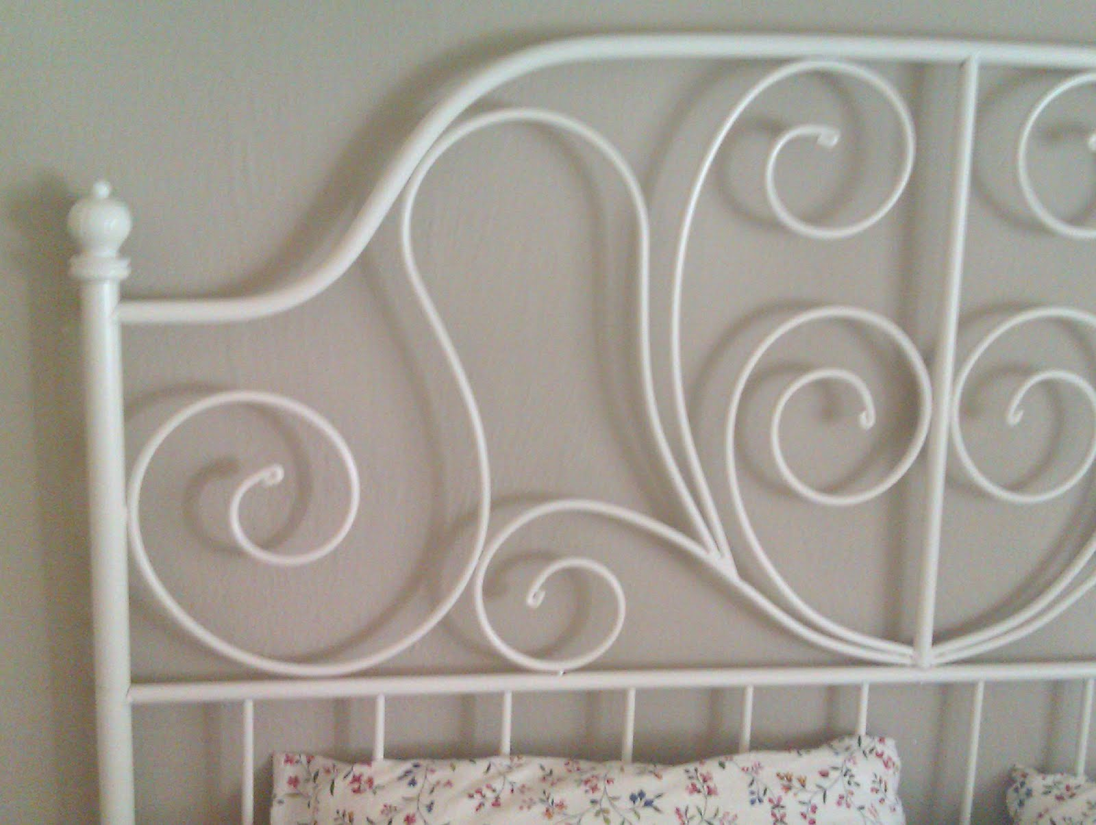 Vistoso Cabeceros De Cama Romanticos Galera Ideas de Decoracin