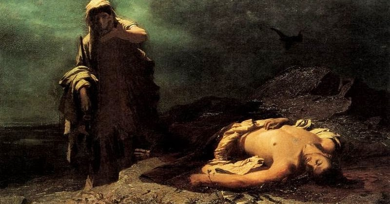antigone to bury or not to Antigone yes, because this was not a law decreed by zeus, nor by zeus' daughter, justice, who rules with the gods of the underworld nor do i believe that your decrees have the power to override those unwritten and immutable laws decreed by the gods.